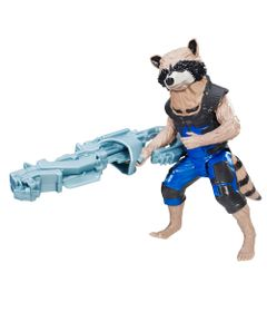 Figura-de-Acao---30-cm---Guardioes-da-Galaxia-Vol-2---Rocket-Raccoon---Marvel---Hasbro