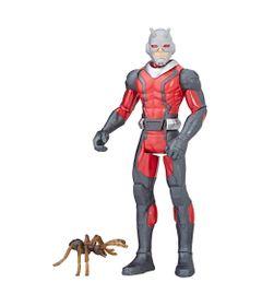 Figura-de-Acao-Articulada---15-cm---Avengers---Ant-Man---Marvel---Hasbro
