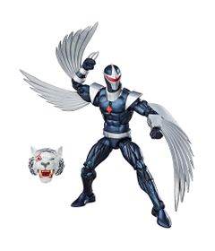 Figura-de-Acao---Legends-Series---Build-A-Figure---Marvel-s-Titus---Darkhawk---Guardioes-da-Galaxia-Vol-2---Marvel---Hasbro