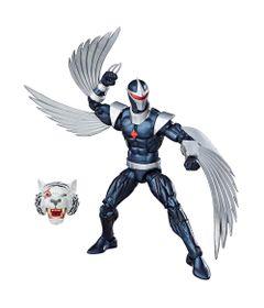 Figura-de-Acao---Legends-Series---Build-A-Figure---Marvel-s-Titus---Darkhawk---Guardioes-da-Galaxia-Vol-2---Marvel---Hasbro