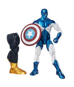 Figura-de-Acao---Legends-Series---Build-A-Figure---Marvel-s-Titus---Vance-Astro---Guardioes-da-Galaxia-Vol-2---Marvel---Hasbro