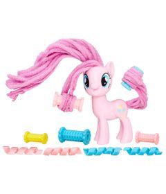 Figura-My-Little-Pony---Cabelo-Estilo---Pinkie-Pie---Hasbro