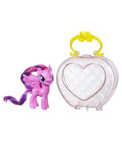 Figura-My-Little-Pony-com-Bolsa---Princess-Twilight---Hasbro