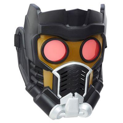 Mascara-Star-Lord---Guardioes-da-Galaxia-Vol-2---Marvel---Hasbro