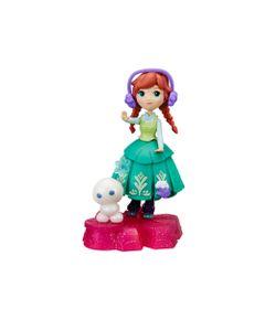 Mini-Boneca-com-Movimentos---Disney-Frozen---Anna---Hasbro
