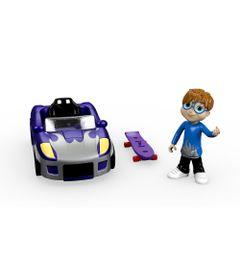 Mini-Figura-com-Veiculo---Alvinnn----e-os-Esquilos---Simon---Mattel