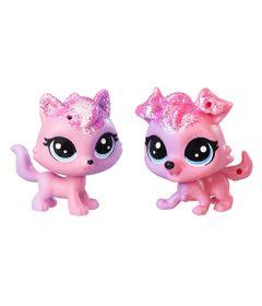 Mini-Figuras-Littlest-Pet-Shop---Dupla-Arco-Iris---Collie-Dazzlepink---Viola-Twinkledust---Hasbro