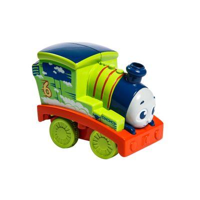 Trenzinho-de-Friccao---Thomas---Friends---Percy---My-First---Fisher-Price