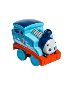 Trenzinho-de-Friccao---Thomas---Friends---Thomas---My-First---Fisher-Price