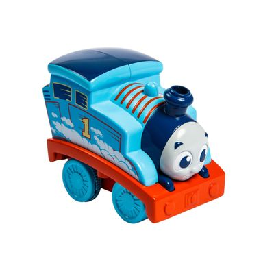 Trenzinho-de-Friccao---Thomas---Friends---Thomas---My-First---Fisher-Price