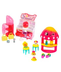 Kit-Playset-e-Conjunto-Shopkins---Colecao-Moda-Fashion---8-Shopkins-Tropical-e-Penteadeira---DTC-