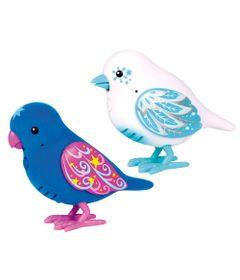 Kit-Little-Live-Pets---2-Passarinhos---Rafa-e-Flora---DTC