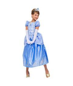 Fantasia-Infantil---Princesa-Cinderela-Cintilante---Rubies
