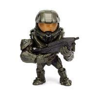 Figura-Colecionavel-10-Cm---Metals---Halo---Master-Chief---DTC