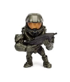 Figura-Colecionavel-10-Cm---Metals---Halo---Master-Chief---DTC