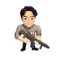 Figura-Colecionavel-10-Cm---Metals---The-Walking-Dead---Glenn-Rhee---DTC