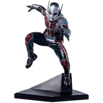 Figura-Colecionavel-16-Cm---Disney---Marvel---Civil-War---Ant-Man---Iron-Studios