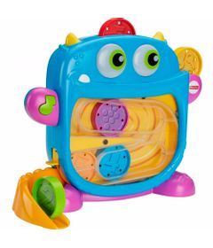 Figura-de-Atividades---Monstro-Labirinto-Divertido---Fisher-Price