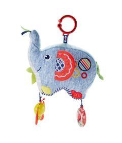 Mobile-de-Atividades---Elefantinho---Fisher-Price