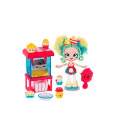 Playset-e-Mini-Figuras---Shopkins---Pipoquerida---DTC