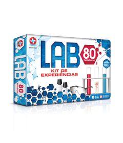 Conjunto-de-Atividades---Kit-de-Experiencias---Jogo-LAB---Estrela