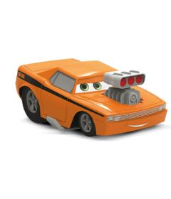 Carrinho-Colecionavel-de-Roda-Livre---Disney-Cars---Snotrod---Toyng