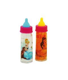 Conjunto-com-2-Mamadeiras-Magicas---Princesas-Disney---Toyng