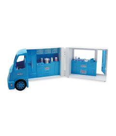 Food-Truck---Disney-Frozen---Toyng