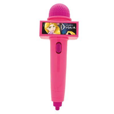 Microfone-com-Luz---Princesas-Disney---Rapunzel---Toyng