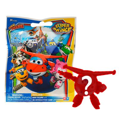 Mini-Figura-Surpresa---Super-Wings---Fun