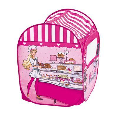 Barraca-Infantil-da-Barbie---Fun
