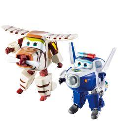 Kit-de-Figuras---12-Cm---Super-Wings---Change-Em-Up---Bello-e-Paul---Intek