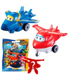 Kit-de-Figuras---Super-Wings---Vrom-N-Zoom---Jerome---Jett-e-Mini-Figura-Surpresa---Fun