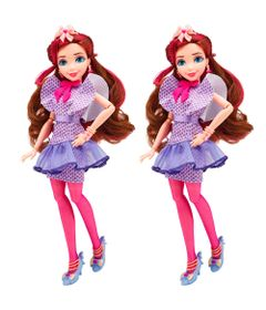 Kit-com-2-Bonecas---Disney-Descendants---Auradon---Jane---Hasbro-1