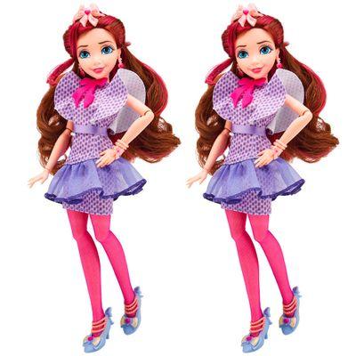 Kit-com-2-Bonecas---Disney-Descendants---Auradon---Jane---Hasbro-1