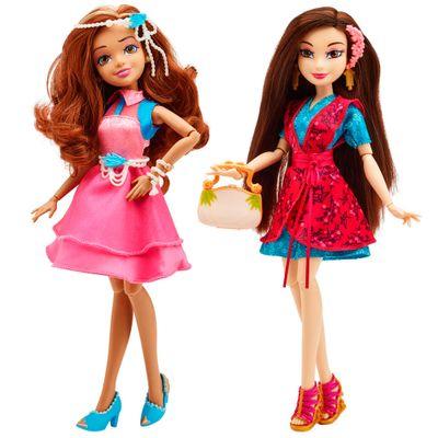 Kit-com-2-Bonecas---Disney-Descendants---Auradon---Lonnie-e-Audrey---Hasbro-1