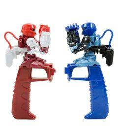 Kit-Figuras-de-Batalha---Battle-Nox---Vermelho-e-Azul---Multikids