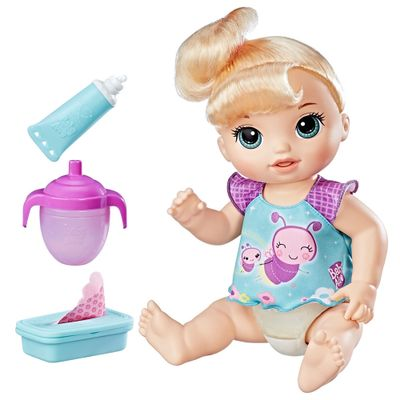 Boneca-Baby-Alive---Loira---Fralda-Magica---Hasbro