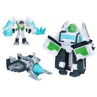 Boneco-Transformavel---Transformers---Arctic-Rescue-Boulder---Playskool---Hasbro