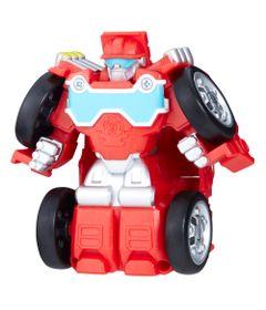 Boneco-Transformavel---Transformers-Rescue-Bots---Flip-Racers---Heatwave---Hasbro