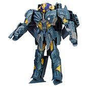 Boneco-Transformers---The-Last-Knight---Knight-Armor-Turbo-Changer---Megatron---Hasbro