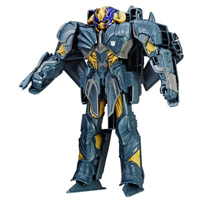 Boneco-Transformers---The-Last-Knight---Knight-Armor-Turbo-Changer---Megatron---Hasbro