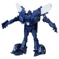 Boneco-Transformers---The-Last-Knight---Legion-Class---Barricade---Hasbro