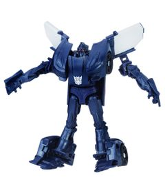 Boneco-Transformers---The-Last-Knight---Legion-Class---Barricade---Hasbro