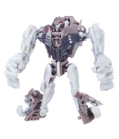 Boneco-Transformers---The-Last-Knight---Legion-Class---Grimlock---Hasbro