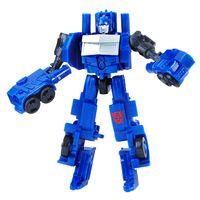 Boneco-Transformers---The-Last-Knight---Legion-Class---Optimus-Prime---Hasbro