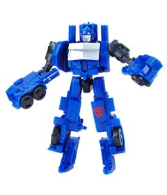 Boneco-Transformers---The-Last-Knight---Legion-Class---Optimus-Prime---Hasbro