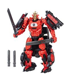 Boneco-Transformers---The-Last-Knight---Premier-Edition-Deluxe---Autobot-Drift---Hasbro
