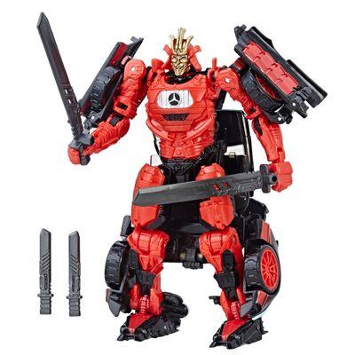 Boneco-Transformers---The-Last-Knight---Premier-Edition-Deluxe---Autobot-Drift---Hasbro