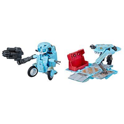 Boneco-Transformers---The-Last-Knight---Premier-Edition-Deluxe---Autobot-Sqweeks---Hasbro